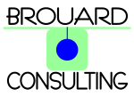 Brouard Consulting